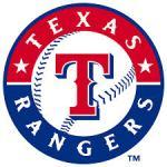 Rangers-2